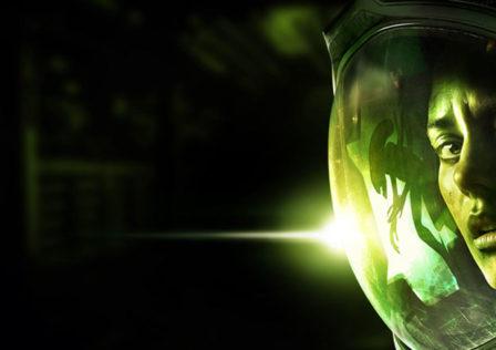 13 jogos de terror para jogar com a luz apagada