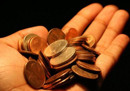 destaque-blog-gastar-pouco