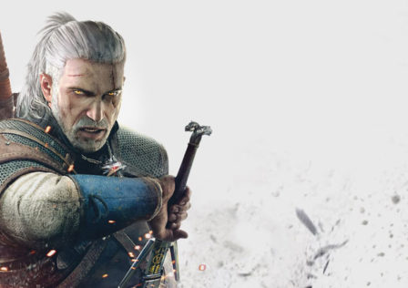destaque-witcher