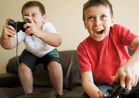 destaque-blog-gamers-pais