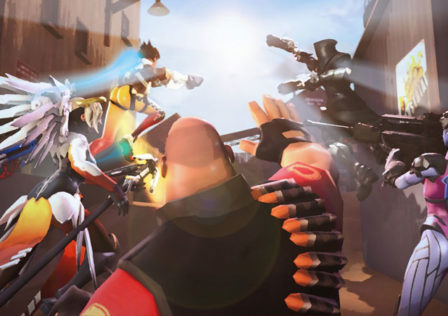 destaque-blog-games-como-overwatch