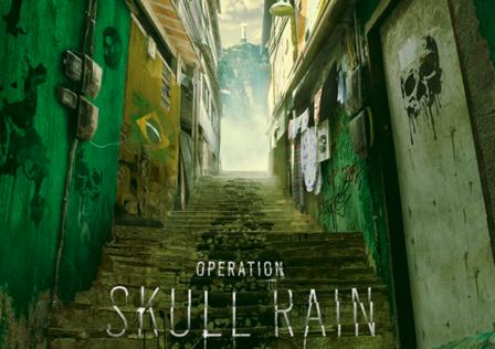 post-blog-r6-skull-rain