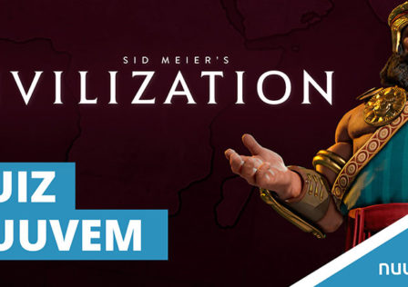 destaque-blog-quiz-civilization