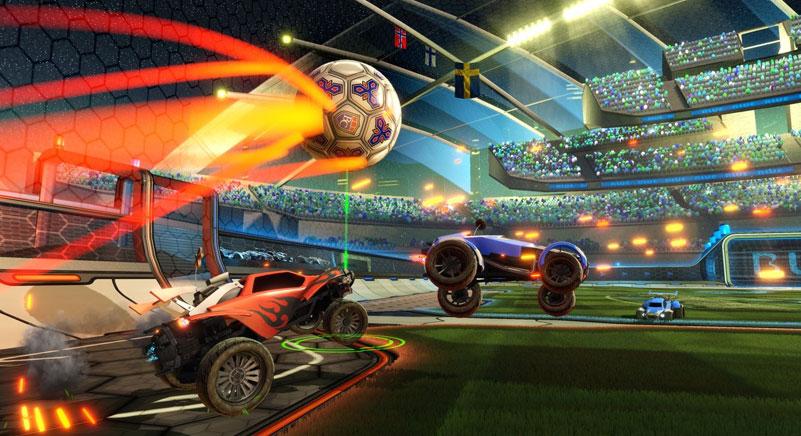 jogos com carros
