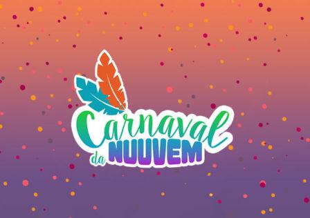 destaque-blog-carnaval