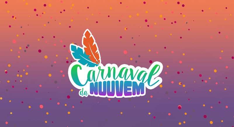 lista de jogos do carnaval