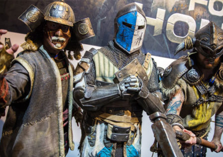 destaque-blog-for-honor