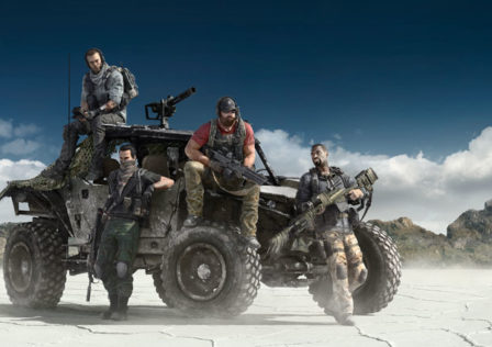 destaque-blog-wildlands
