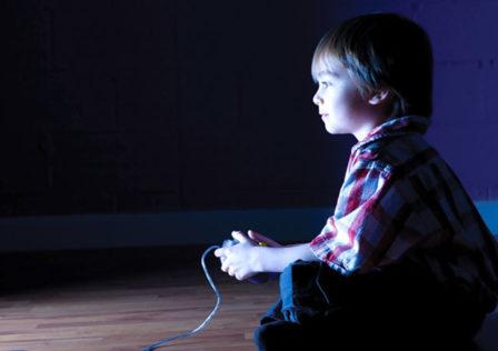 destaque-blog-games-depressão
