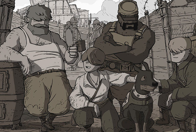 destaque-blog-jogos-de-guerra