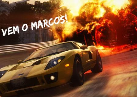 destaque-blog-jogos-de-corrida