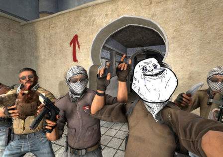 jogos-online-multiplayer
