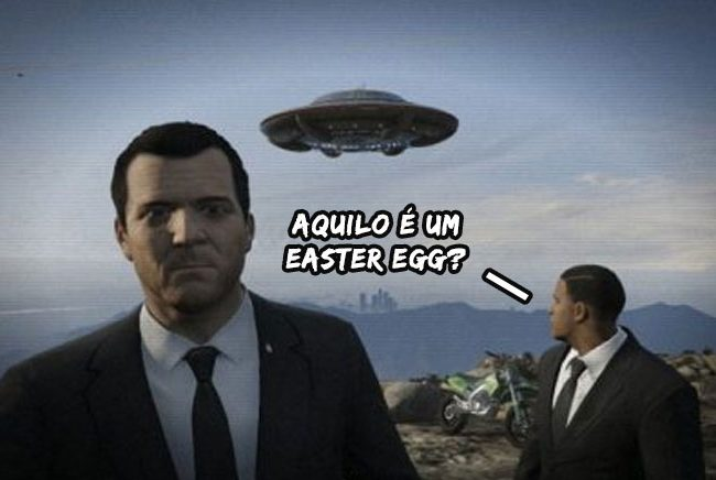 destaque-blog-gta-easter-eggs