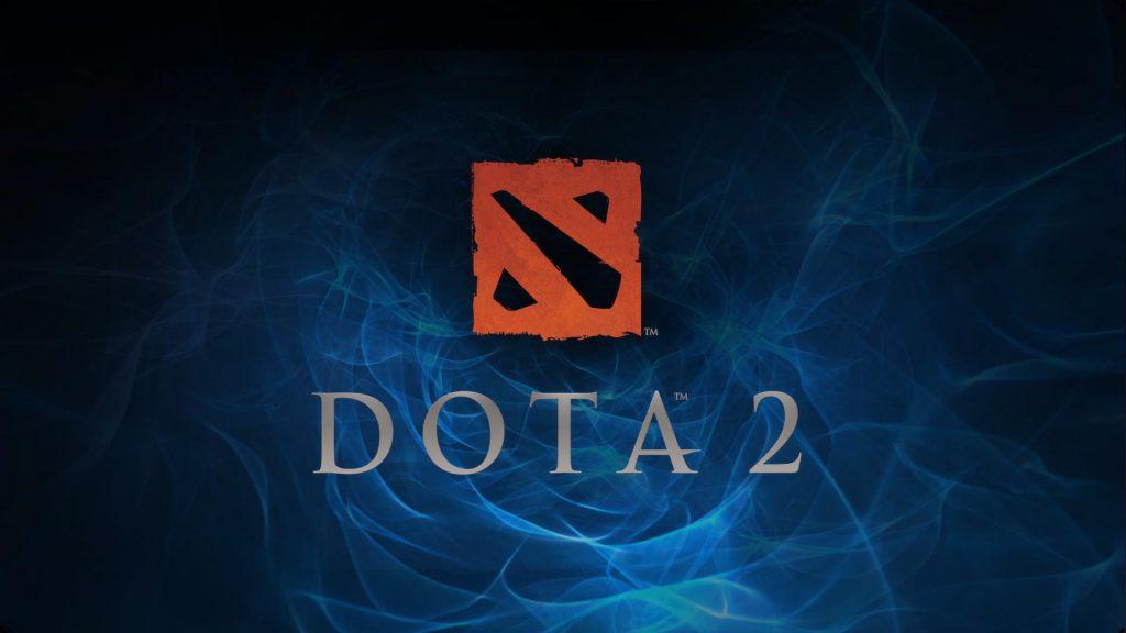 Jogos Grátis para PC - Dota 2