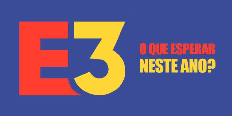 Calendario Ubisoft.E3 2019 Calendario E Novidades Do Evento Blog Nuuvem