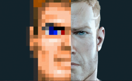 Wolfenstein - Blog Nuuvem