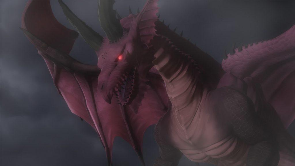 Dragon's Dogma vai ganhar anime na Netflix