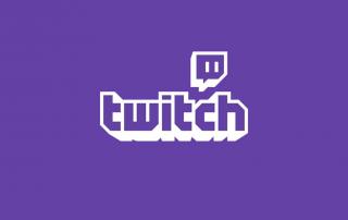 Live de jogo na twitch - seleção de jogos recomendados