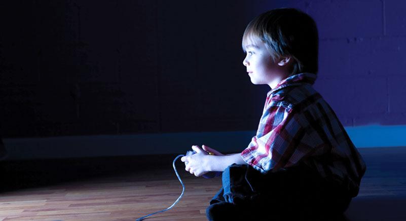 Como os videogames estão ajudando pessoas com sintomas de ansiedade e depressão