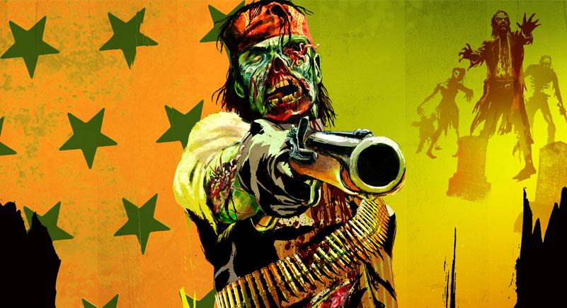 15 jogos de zumbi que vão te preparar para um apocalipse