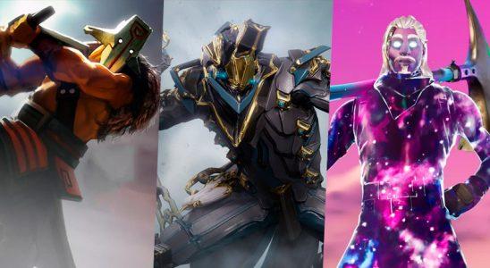 25 Jogos Grátis para PC em 2019!