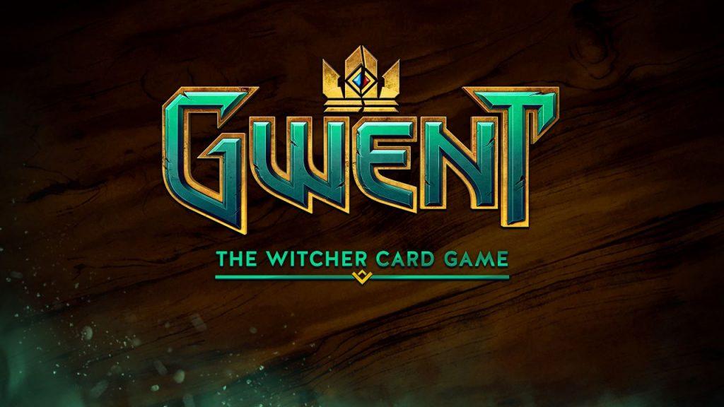 Jogos Grátis para PC - Gwent