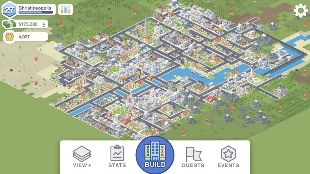 Jogos Grátis para Celular