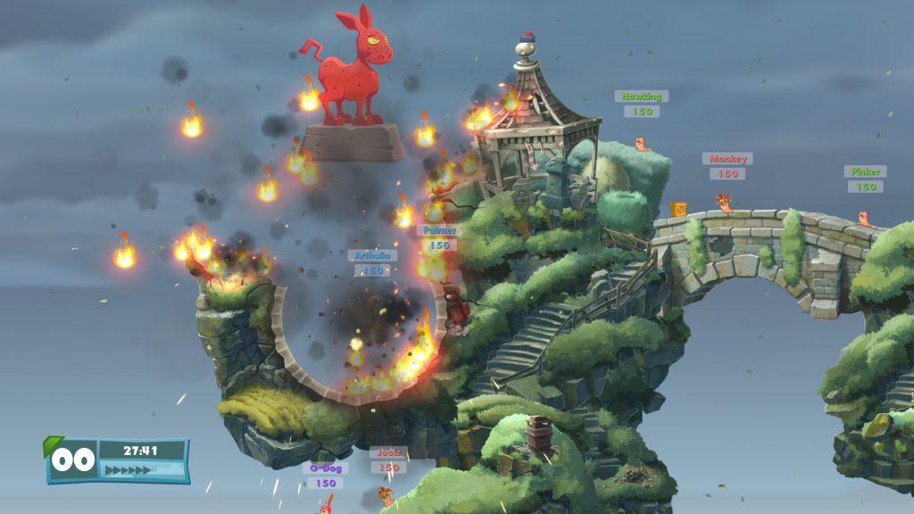 Os 10 melhores Jogos Online para PC | Blog Nuuvem