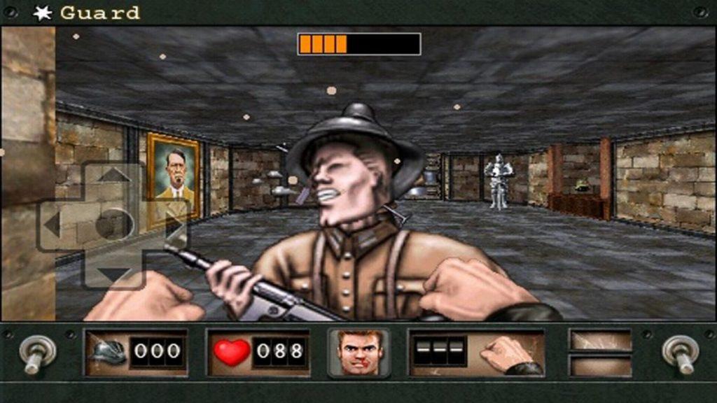 Wolfenstein - O que você precisa saber!