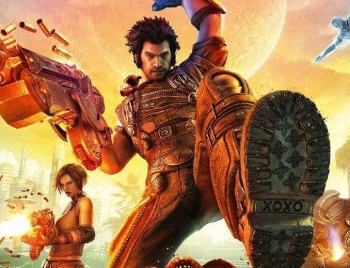 People Can Fly trabalha em novo game para PS5 e Xbox Series X