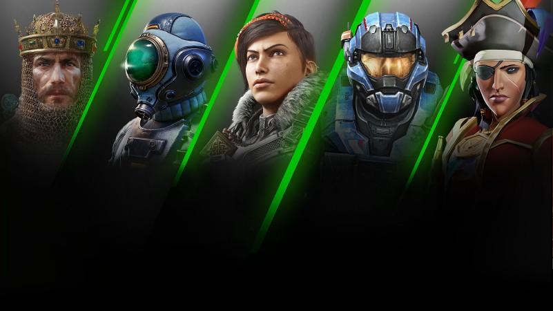 Entenda as vantagens do Xbox Game Pass Ultimate.