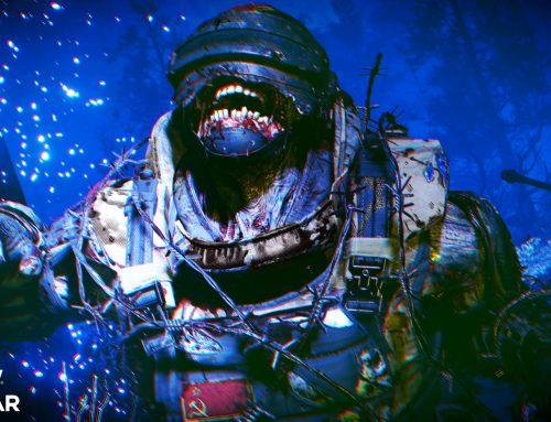 Veja trailer do modo Zumbi de COD: Black Ops Cold War