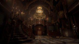 Resident Evil 8 Village - Screenshot